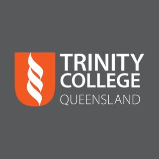 Trinity College Queensland