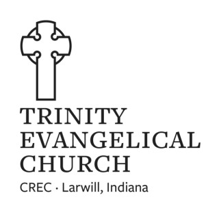 Trinity Evangelical Church » Podcast