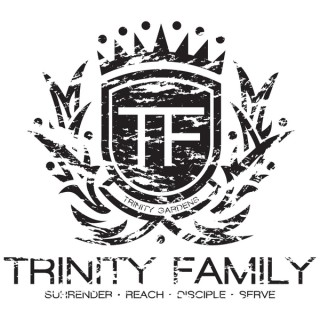Trinity Family Conversations