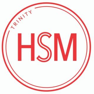 Trinity HSM