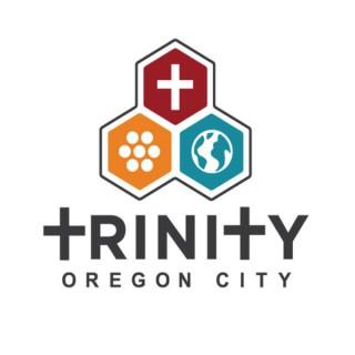 Trinity Lutheran Church   Oregon City (LCMS)