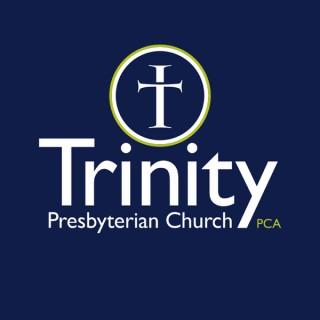 Trinity Presbyterian Church (PCA) - Hinsdale, IL
