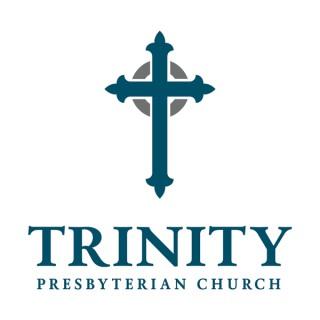 Trinity Presbyterian Church, Montgomery
