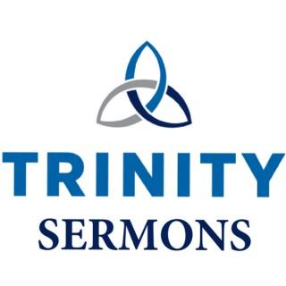 Trinity Presbyterian, Cleveland TN Podcast