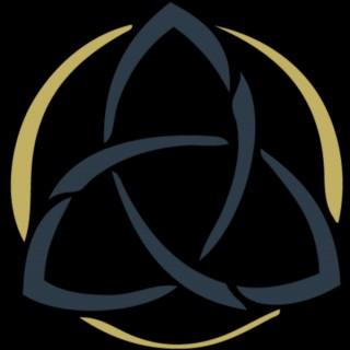 Trinity Reformed Presbyterian - Sermons