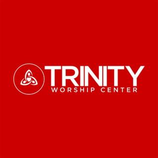Trinity Worship Center