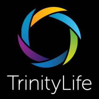 TrinityLife Podcasts