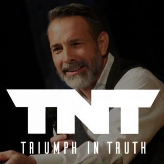 Triumph In Truth