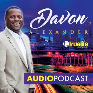 True Life Fellowship Church Podcast