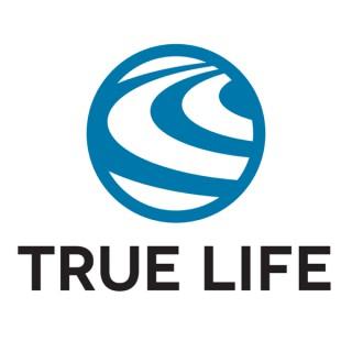 True Life Round Rock Podcast