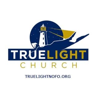 True Light Church