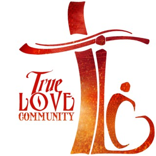 True Love Community Podcast