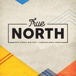 True North High School - Compass Bible Church