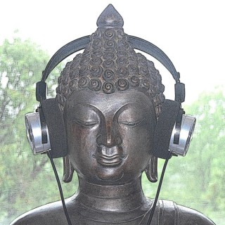 True North Insight: dharma talks and meditation instruction