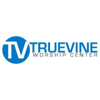 TrueVine Worship Center