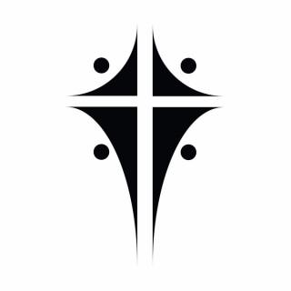 Truth Church of Calgary