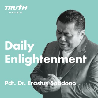 Truth Daily Enlightenment