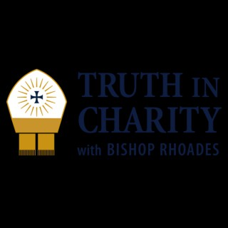 Truth in Charity