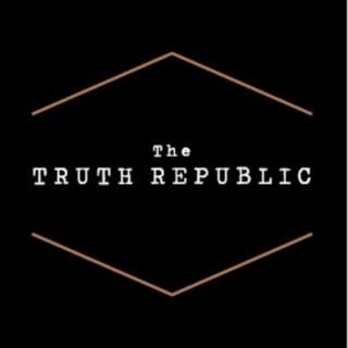 The Truth Republic