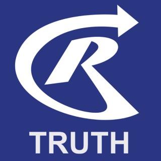 Truth Revolution Radio Show