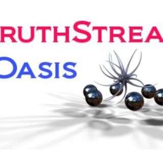 TruthStream Oasis