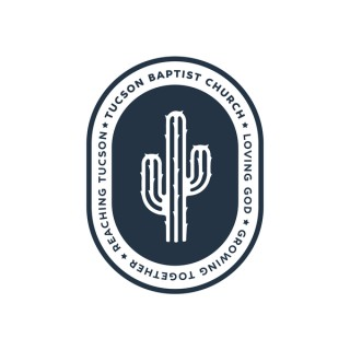 Tucson Baptist Church