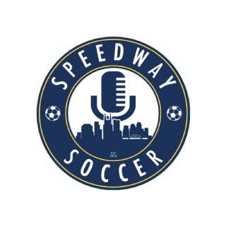 Speedway Soccer