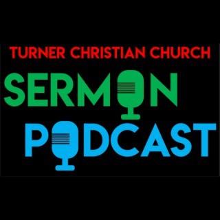 Turner Christian Church