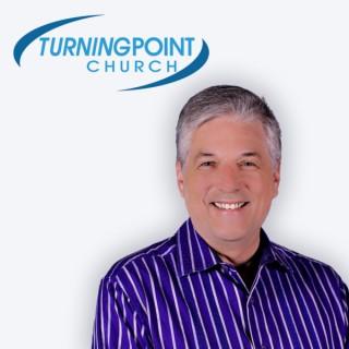 Turning Point Church