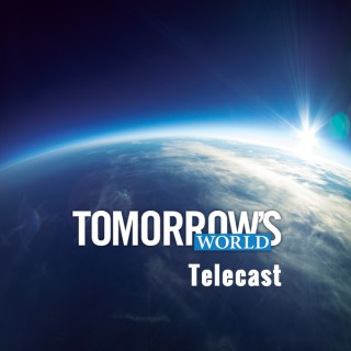 TW Telecast