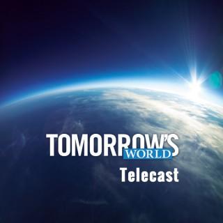 TW Telecast (audio)