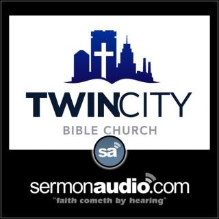 Twin City Bible Church