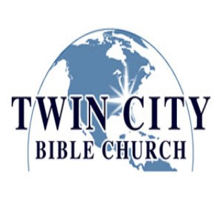 Twin City Bible Church Podcast