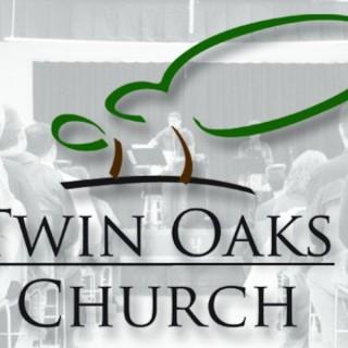 Twin Oaks Church