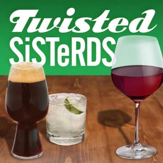 Twisted Sisterds