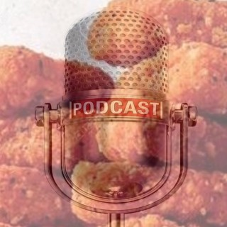 Spicy Nuggs Podcast