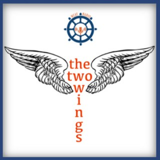 The Two Wings