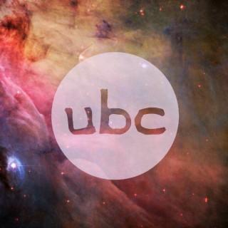 UBC Waco Podcast