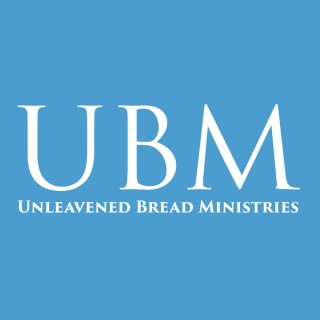 UBM Unleavened Bread Ministries