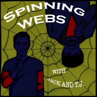 Spinning Webs