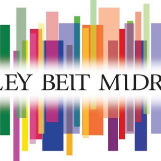 Valley Beit Midrash