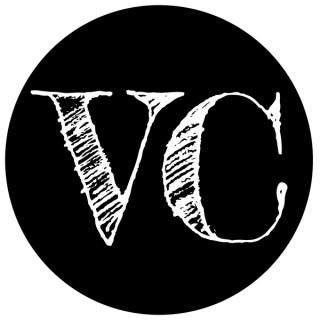 Valley Church - Vacaville