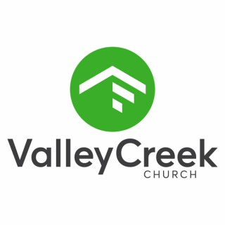 Valley Creek Church
