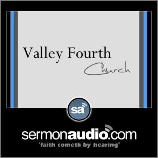 Valley Fourth Church
