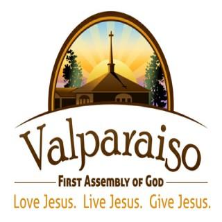 Valparaiso First Assembly of God