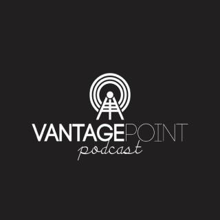 Vantage Point Podcast