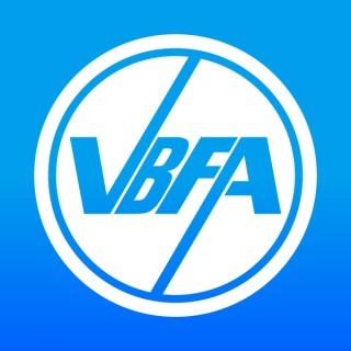 VBFA Church Podcast