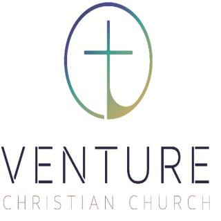 Venture Christian Church Sermon Podcast
