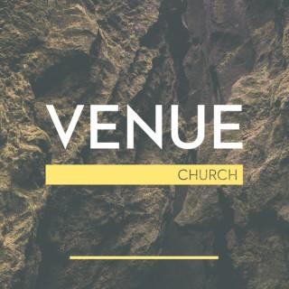 Venue Church