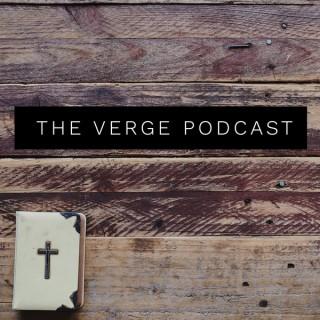 Verge Podcast